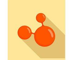 آمینو-اسید