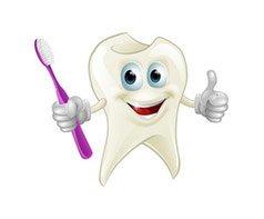 بهداشت-دهان-و-دندان