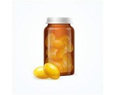مکمل کمک درمانی 1
